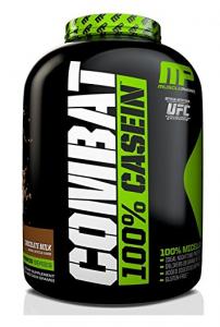 muscle-pharm-combat-casein