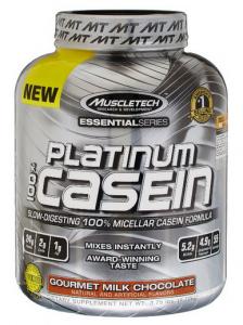 muscletech-platinum-casein