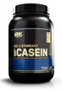 optinum-nutrition-gold-standard