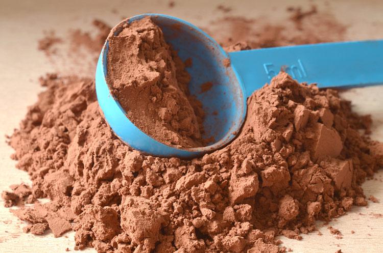 skim-milk-casein-protein