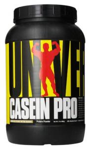 universal-nutrition-casein-pro