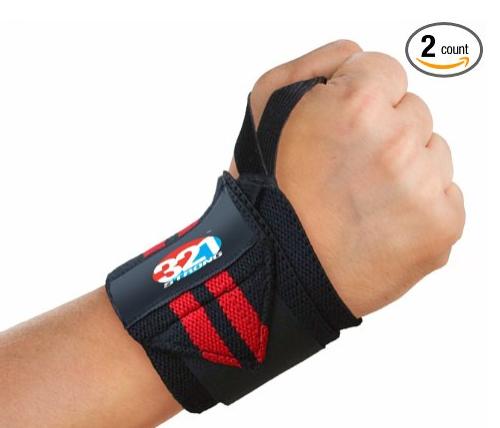 321_strong_wrist_wraps