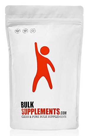 bulksupplements-creatine