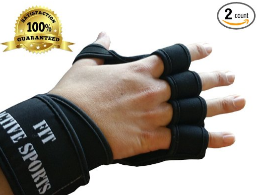 fit_active_sports_ventilated_wrist_wraps