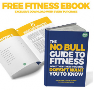 free-fitness-book