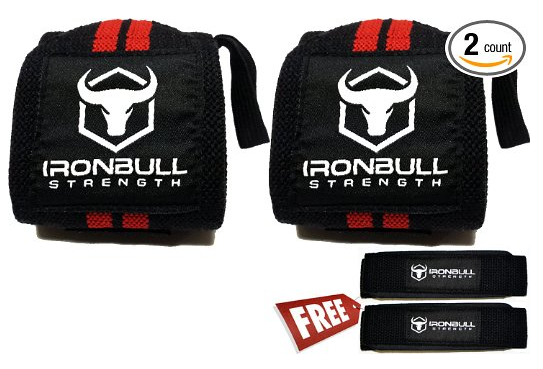 iron_bull_strength_wrist_wraps